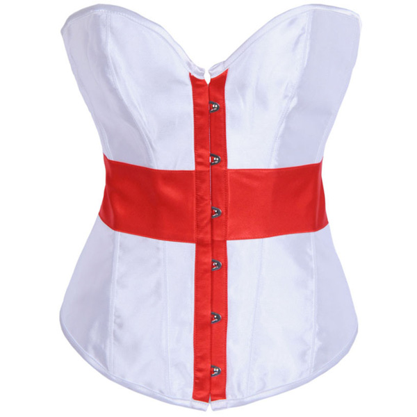 Wholesale Nurse Corset OUC612