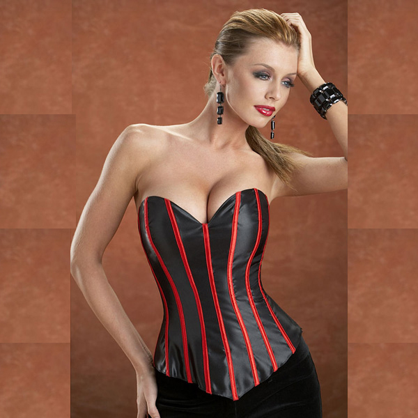 Wholesale Sexy Corset OUC1061