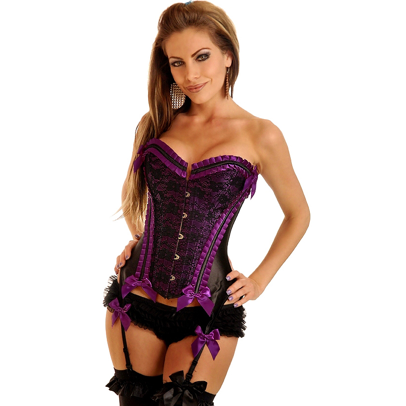 corsets and there image Buying your dream waist training corsets online there were times when finding a set of corsets for waist training was close to impossible as one had to go to various.