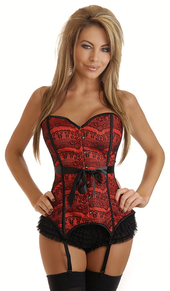 Shop all Corsets and Bustiers from Victoria's Secret. Sexy Lingerie for any occasion. Only at Victoria's Secret.